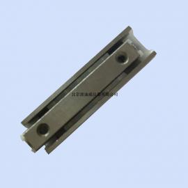 IKO PG01-25 PG01-35 不锈钢材质 精密滚珠滑组 光纤切割配件