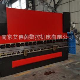 不锈钢折弯机折板机价格160T*4000折弯机价格厂家直销质量保证