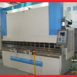 南京厂家直销不锈钢折弯机200T*4000折弯机价格厂家直销质量保证