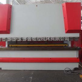 生产厂家直销折弯机折板机不锈钢折弯机价格厂家直销质量保证