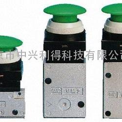 SMC 气动手动控制阀 VM230-02-30GA
