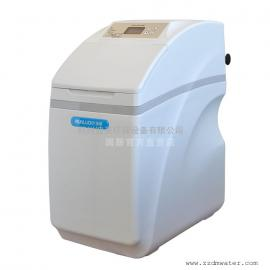 润莱软水机RA-1000B,家用软水机沐浴除垢软水机