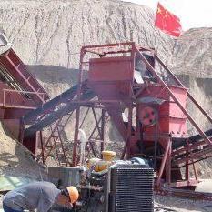 福建破碎机,制沙生产线,破碎生产线,制沙设备生产线
