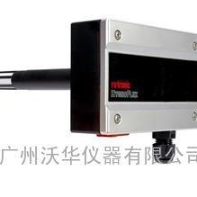 瑞士rotronic暖通型温湿度变送器HF1温湿度变送器