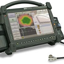 加拿大Tessonics汽车点焊分析仪RSWA-F1