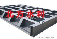 钢制闸门价格、钢闸门生产厂家