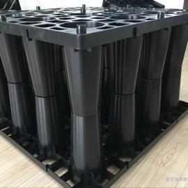 雨水渗透,地埋一体机,雨水收集系统 南京雨水利用厂家
