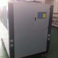 上海冷冻机厂家,上海低温冷冻机厂家