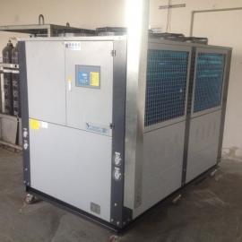 道具冷却,道具保暖,道具冷热调置设备