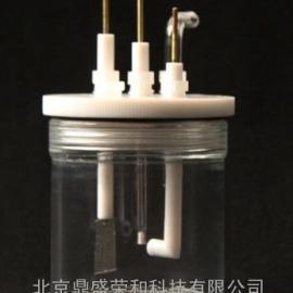 常规电解池