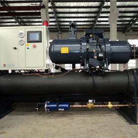 常州工业冷水机,常州工业冷冻机