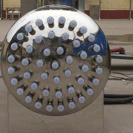 订制型紫外线消毒器厂家/紫外线消毒器价格/厂家/二次供水