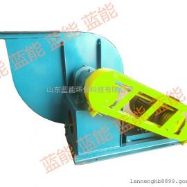 Y5-47II高效低噪音锅炉离心引风机/山东蓝能环保科技有限公司