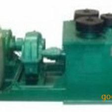 F6型金属法兰成型机-宏达振动设备提供