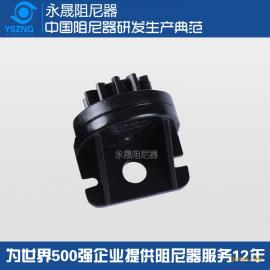 厂价直销/缓冲器/阻尼器/电热壶阻尼器/豆浆机阻尼器