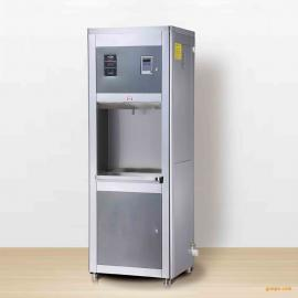 鹤岗开水机齐齐哈尔开水器商用学校医院刷卡式饮电开水器