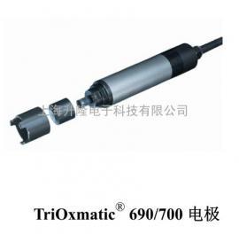 suntex ***,TR-1100a ,消解器