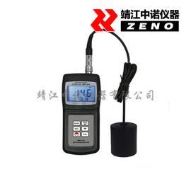 WM-106白度计(分体式)