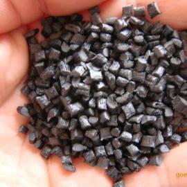 PBT+ABS+GF20塑料粒子材料