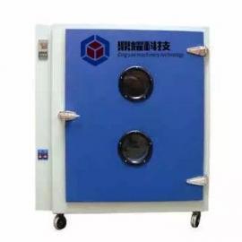 DY-640D工业烤箱烘箱大型电热鼓风干燥箱
