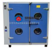 960L 烘干箱 290度电热鼓风恒温干燥箱