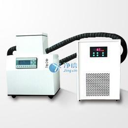净信 多样品冷冻研磨机JXFSTPRP-I