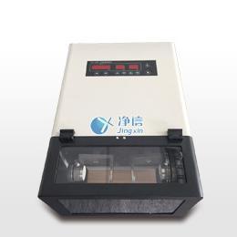 高通量冷冻混合研磨仪JX-2020