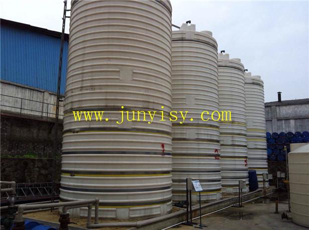 盐酸储罐,硫酸储罐,工业水箱,次氯酸钠储罐,酸碱储罐