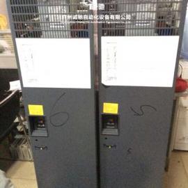 西门子变频器维SE6430-2UD42-0GB0维修 200KW