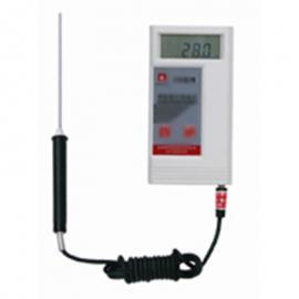 锌液测温仪_铝液测温仪