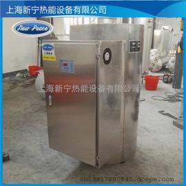 厂家生产NP200-70取暖热水器