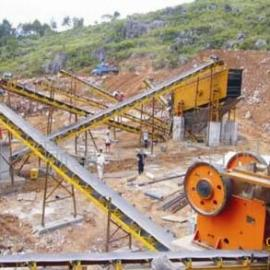 湖南怀化年产60万方玄武岩破碎制砂生产线厂家,湘潭石子碎石