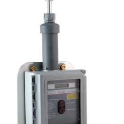 美国工地扬尘传感器metone ES-642扬尘在线监测仪