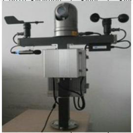 OSEN-YZS工地扬尘噪声视频监控系统数字化城管监控设备