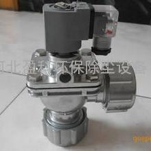 北京电磁脉冲阀钢厂清灰器公用电磁阀北京清灰佩戴的设施厂家制造安装