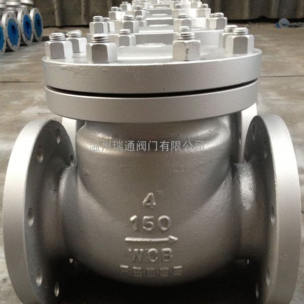 h44w-150lb ;加工定制:是 ;材质:碳钢 ;连接形式:法兰 ;种类:nrvg静音图片