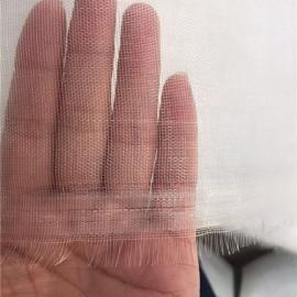 塑料防虫网▲寿光塑料防虫网▲塑料防虫网厂家直销