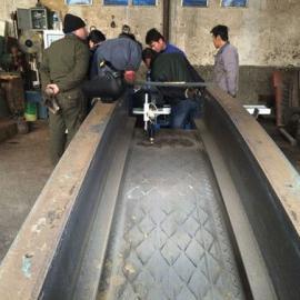 粉末熔覆专用等离子堆焊枪