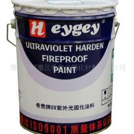 移门板UV光油,移门高光UV清油,移门封釉UV水晶光油