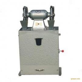 吸尘式砂轮机 防尘砂轮机 立式除尘式砂轮机 自除尘砂轮机