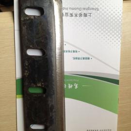 粉碎机刀片耐磨堆焊机