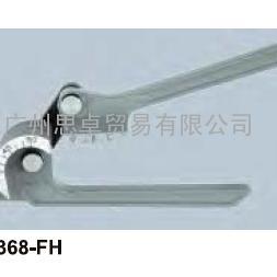 弯管器RFA-364-FH-08/10/12