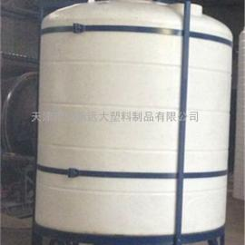 10吨搅拌桶 10立方搅拌桶