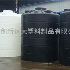 廊坊聚氨基酸储罐 耐腐化聚氨基酸储罐