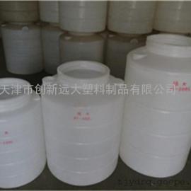 滚塑水箱价格 滚塑水箱生产厂家