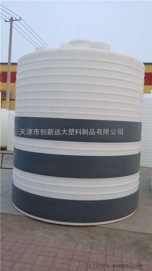 30吨纯水箱 30立方纯水箱