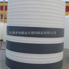 30���水箱 30立方�水箱
