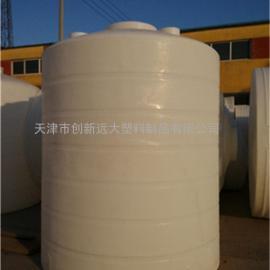 纯水箱 污水处理纯水箱