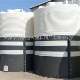 唐山聚羧酸��罐 �Y��耐老化聚羧酸��罐
