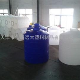 沈阳pe储罐 立式圆柱形塑料储罐